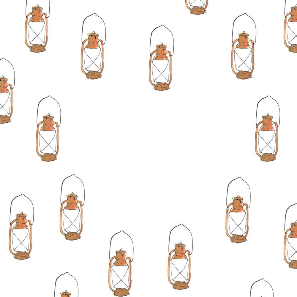 plewsy-lanterns