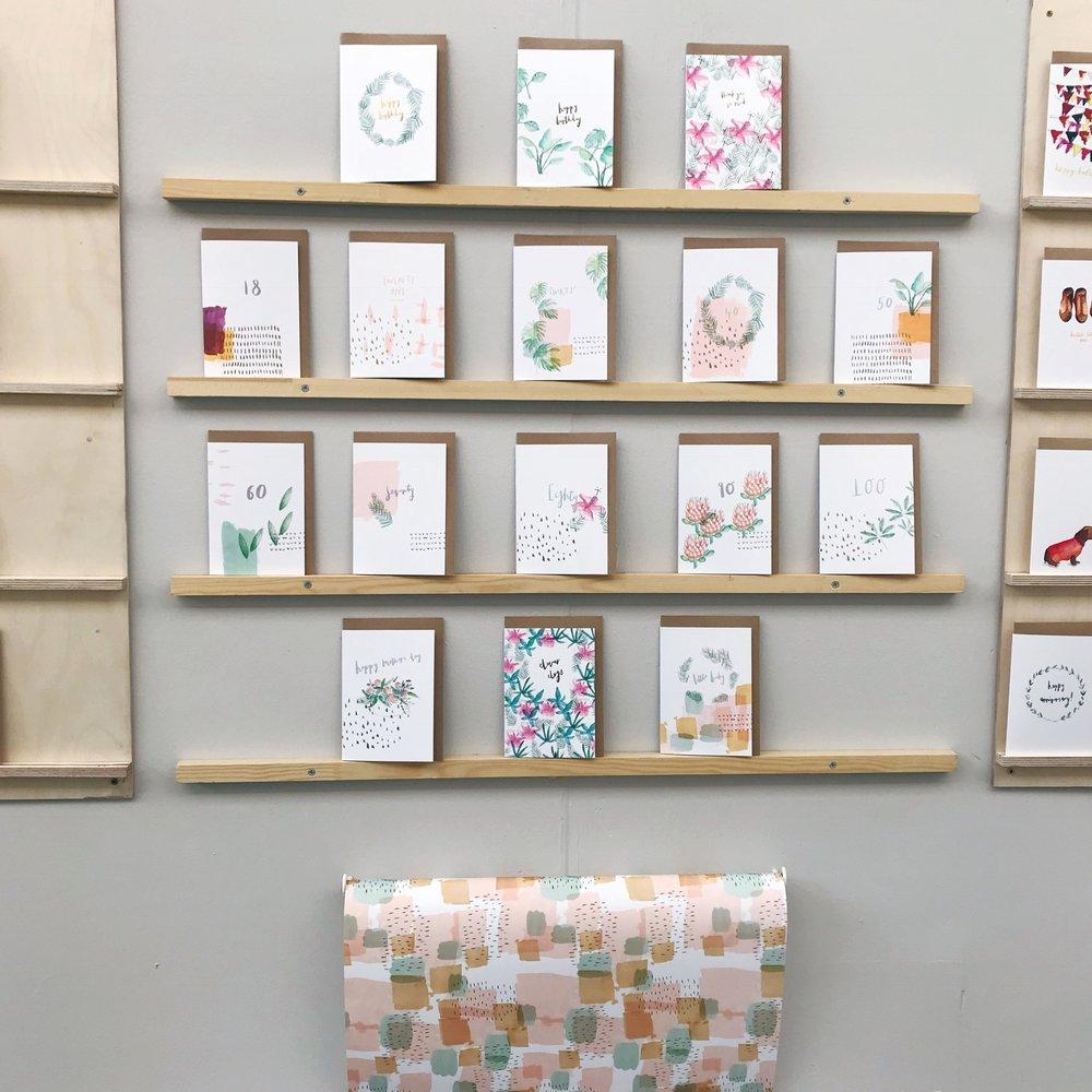 beautiful-botanical-cards