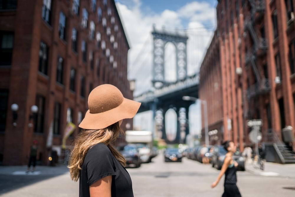 NY_Park_8.jpg