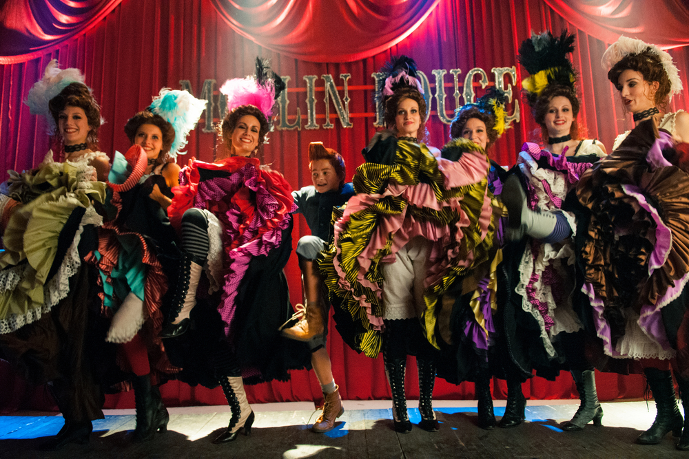 Bulle Moulin Rouge_DP2_Maipo Film_Foto Kata Vermes.jpg