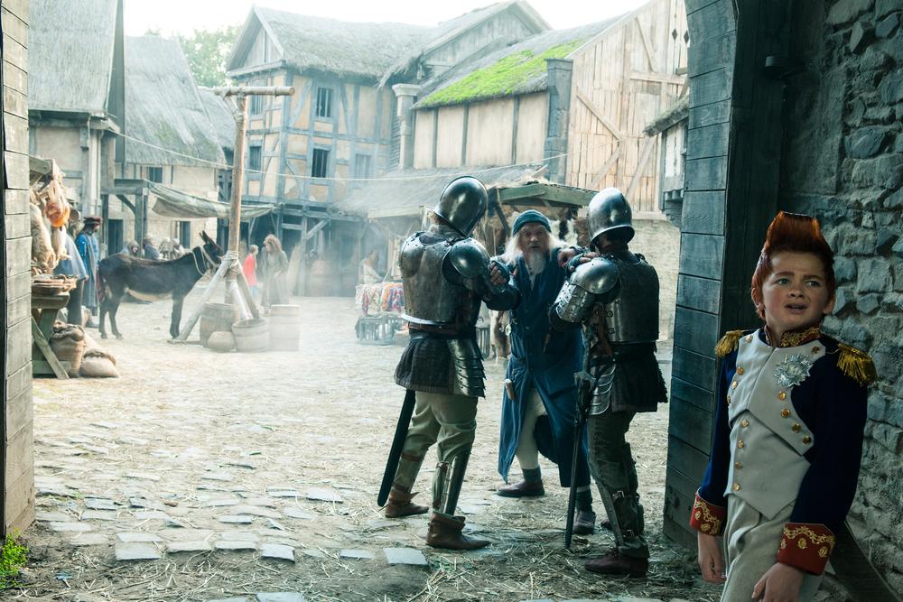 Proktor Bulle Rouen_DP2_Maipo Film_Foto Kata Vermes.jpg