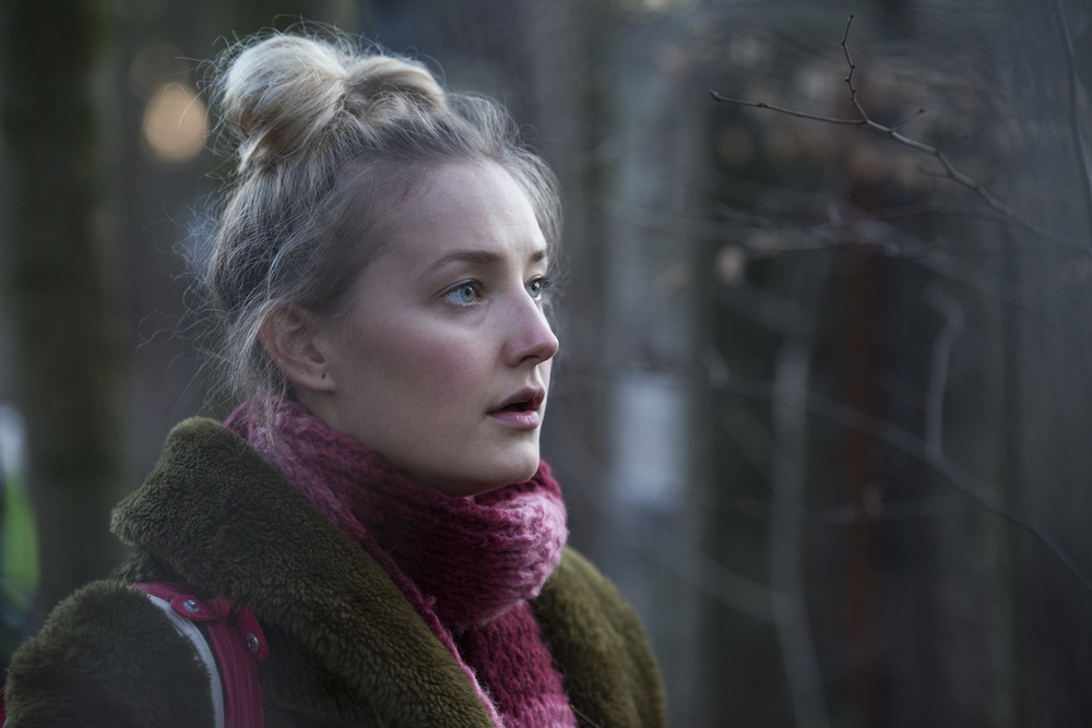 548-17.02.14-Homesick-Maipo Film-Foto- Erik Aavatsmark.jpg