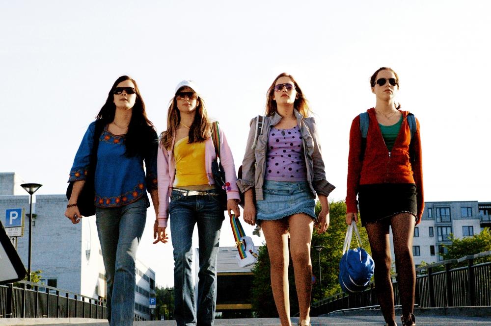 16 Anniken, Mia, sara, Bea.jpg
