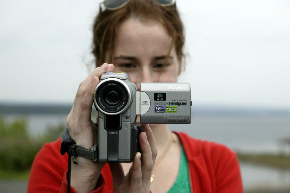 bea med kamera 4B5S9490 kopi.jpg