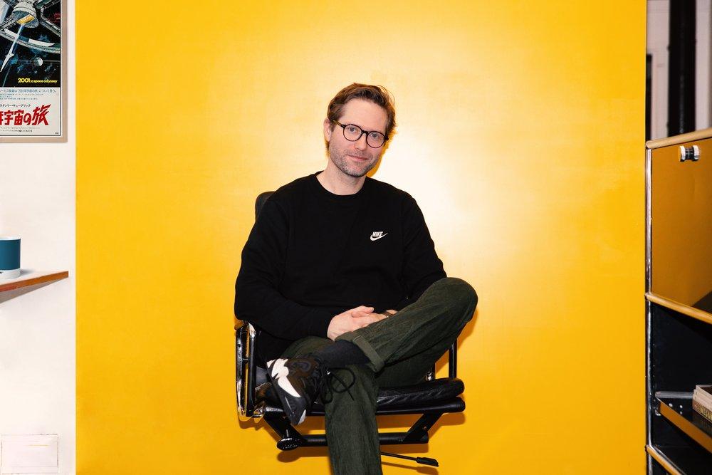 Jakob Rørvik_web.jpg