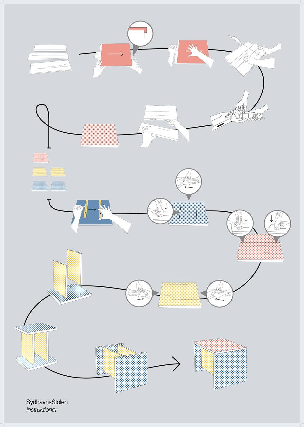 poster_instructions_final-1.jpg