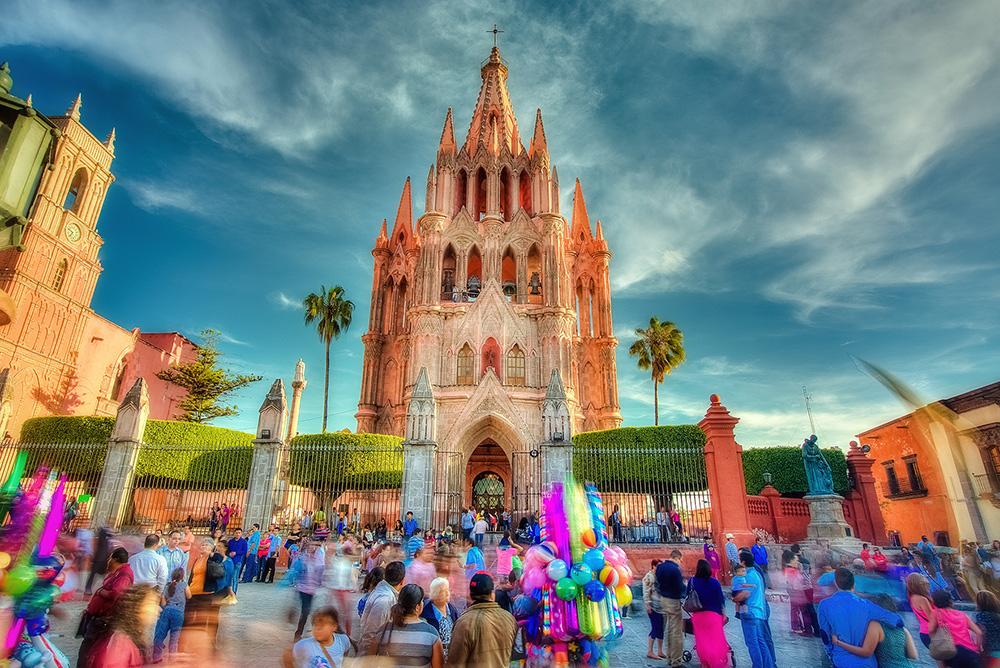 San Miguel Allende.jpg