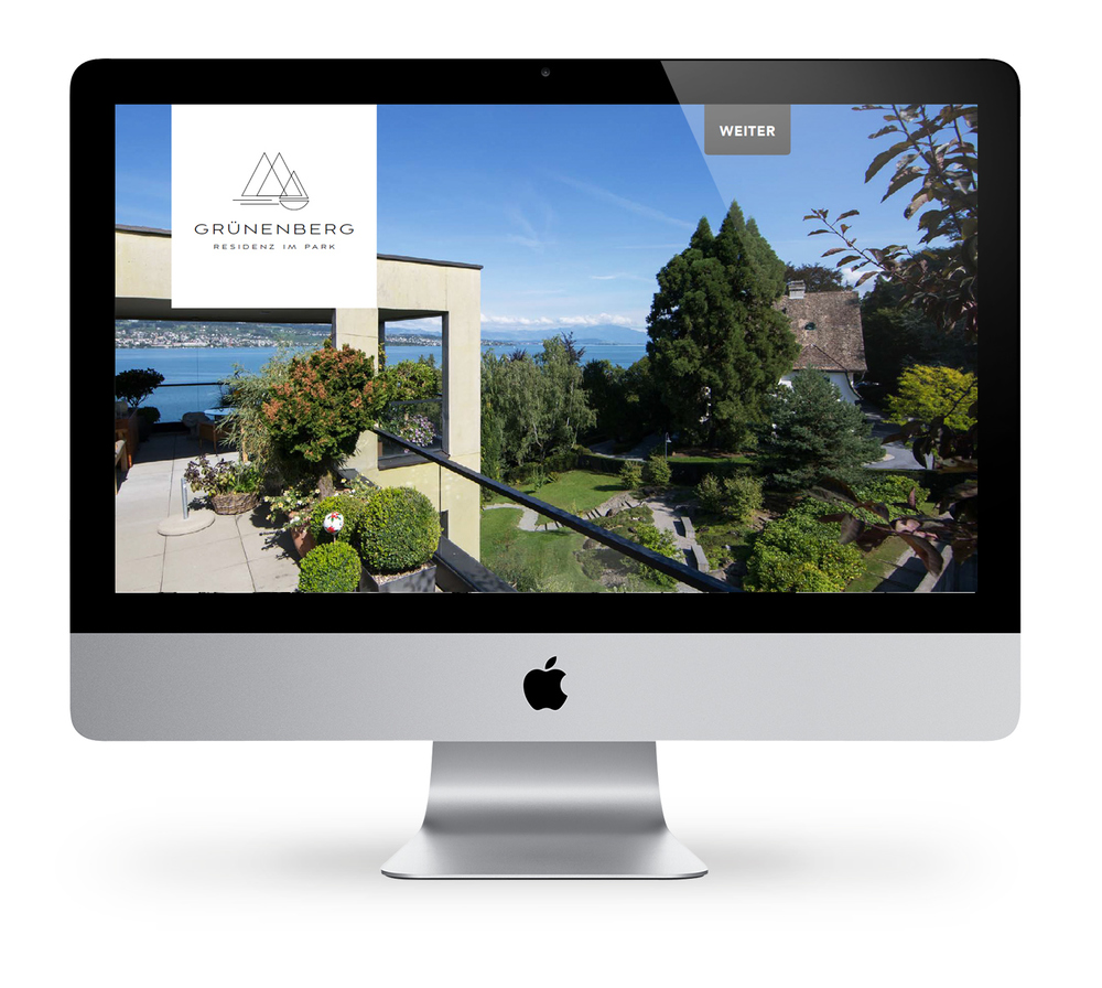 hop-interaktive-Verkaufsdokumentation-Attikawohnung-W?denswil