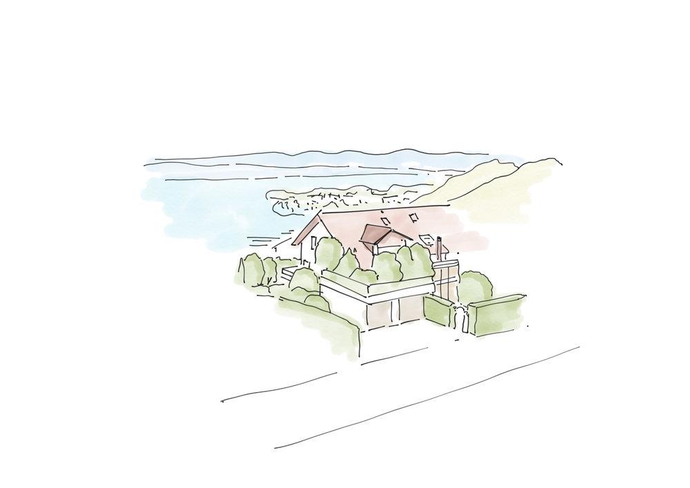 house-of-property-expose-wollerau-skizze.jpg