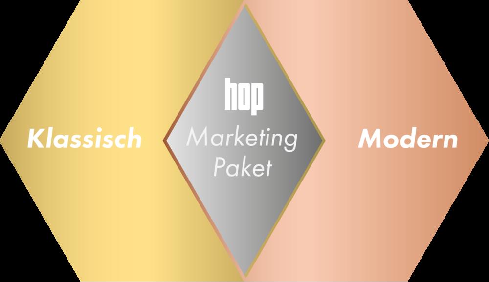 hop-maklermodell-grafik.jpg