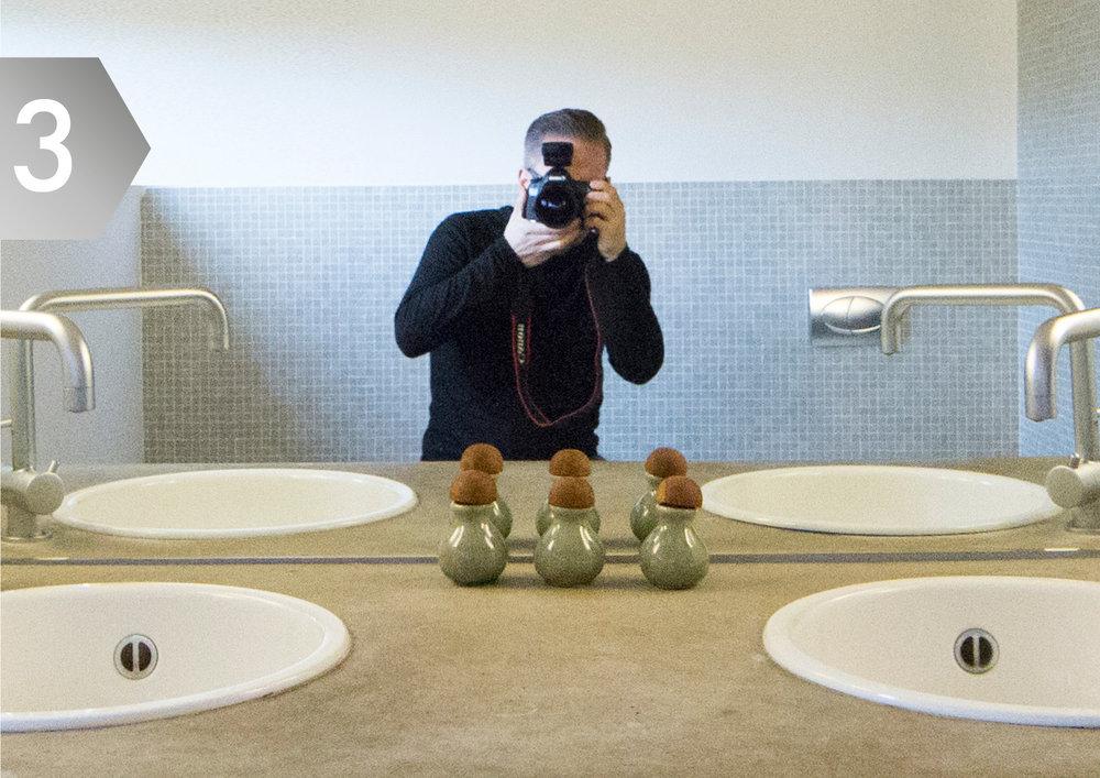 hop-bestseller-in-house-profifotografie