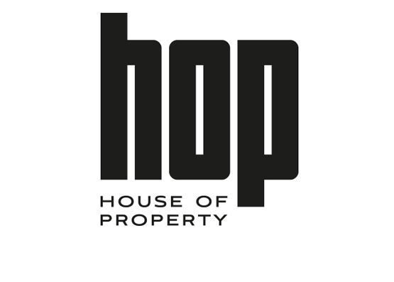 House Of Propertyhome