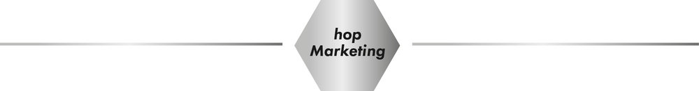 hop-vermarktungsmodell-marketing-full.jpg