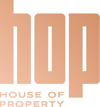 hop-logo-bronze-modern.png