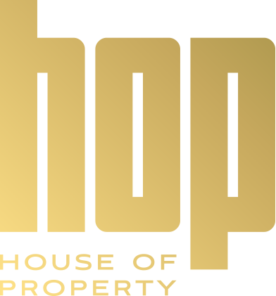 hop-logo-gold-klassisch.png