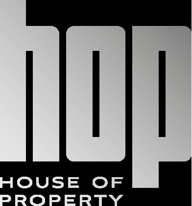 hop-logo-silber-marketing.png