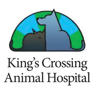 King's-Crossing-Animal-Hospital-LOGO-ver07-26-17.jpg
