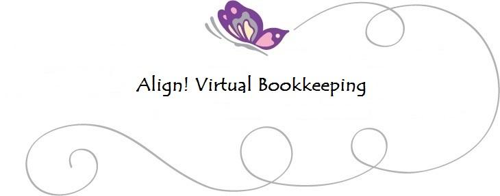 Align Logo.jpg
