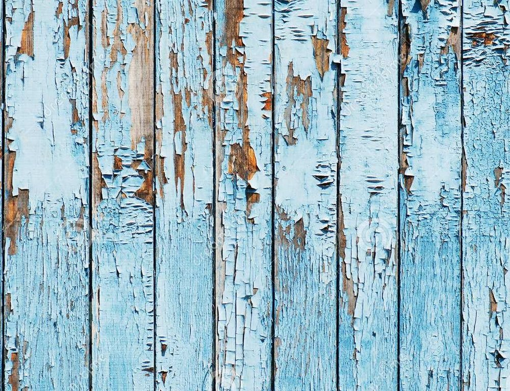 depositphotos_27692721-Old-blue-wood-plank-background..jpg