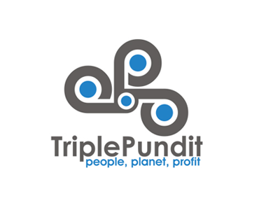 Triple-Pundit-Logo1.png