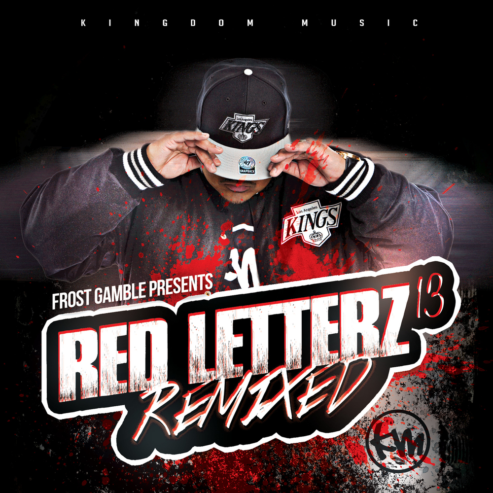 FrostGamble-RedLetterz13[Remixed].jpg