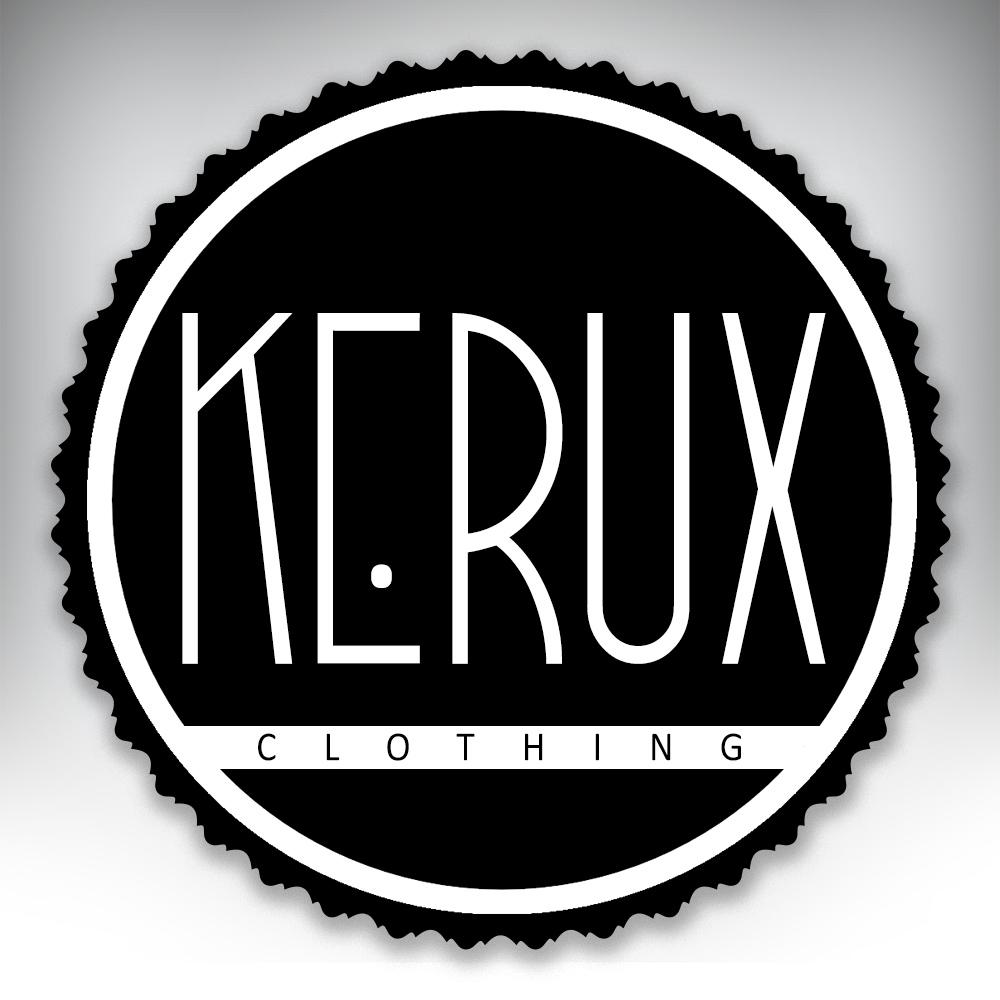 KeruxClothingLogo.jpg