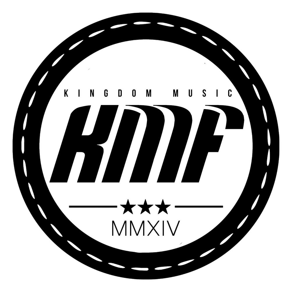 KMF[LOGO].jpg