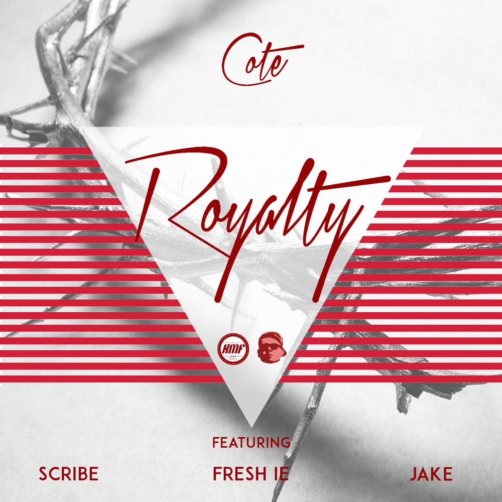 Royalty[Single].jpg