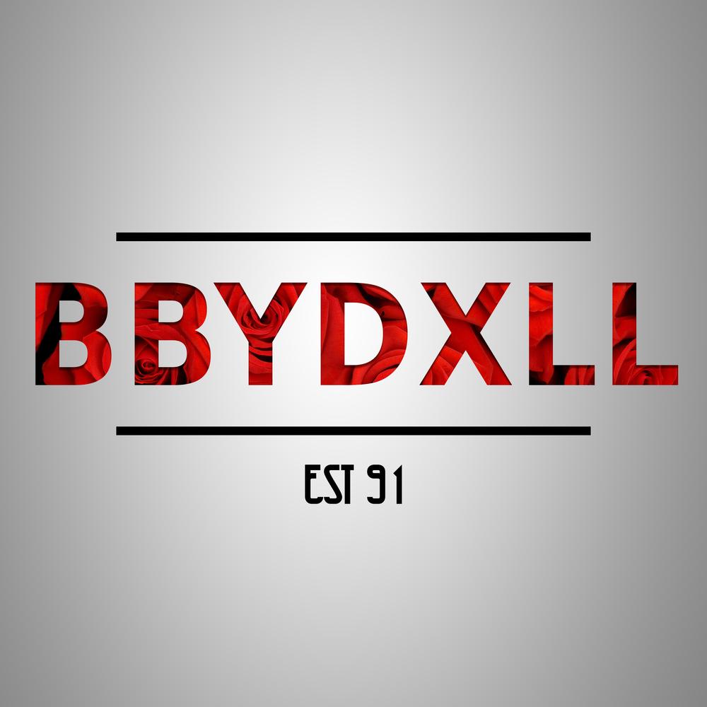 BBYDXLL.jpg