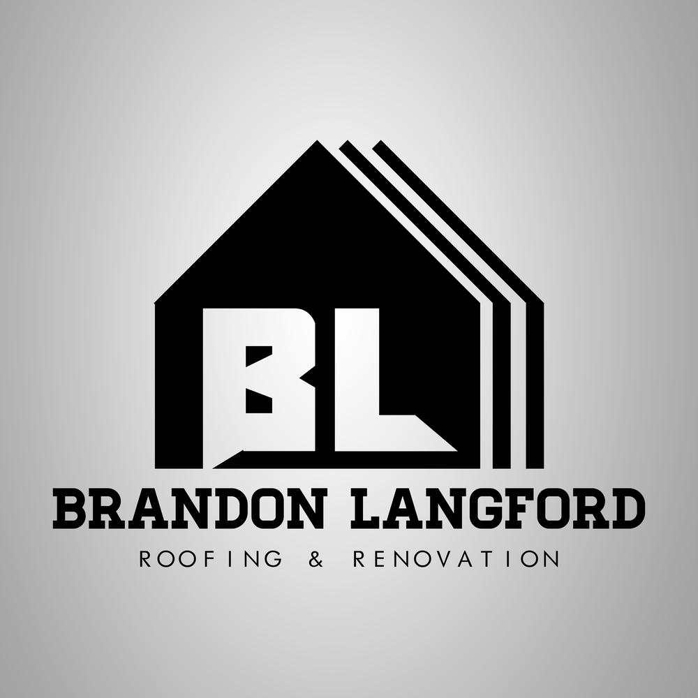 BrandonLangford.jpg