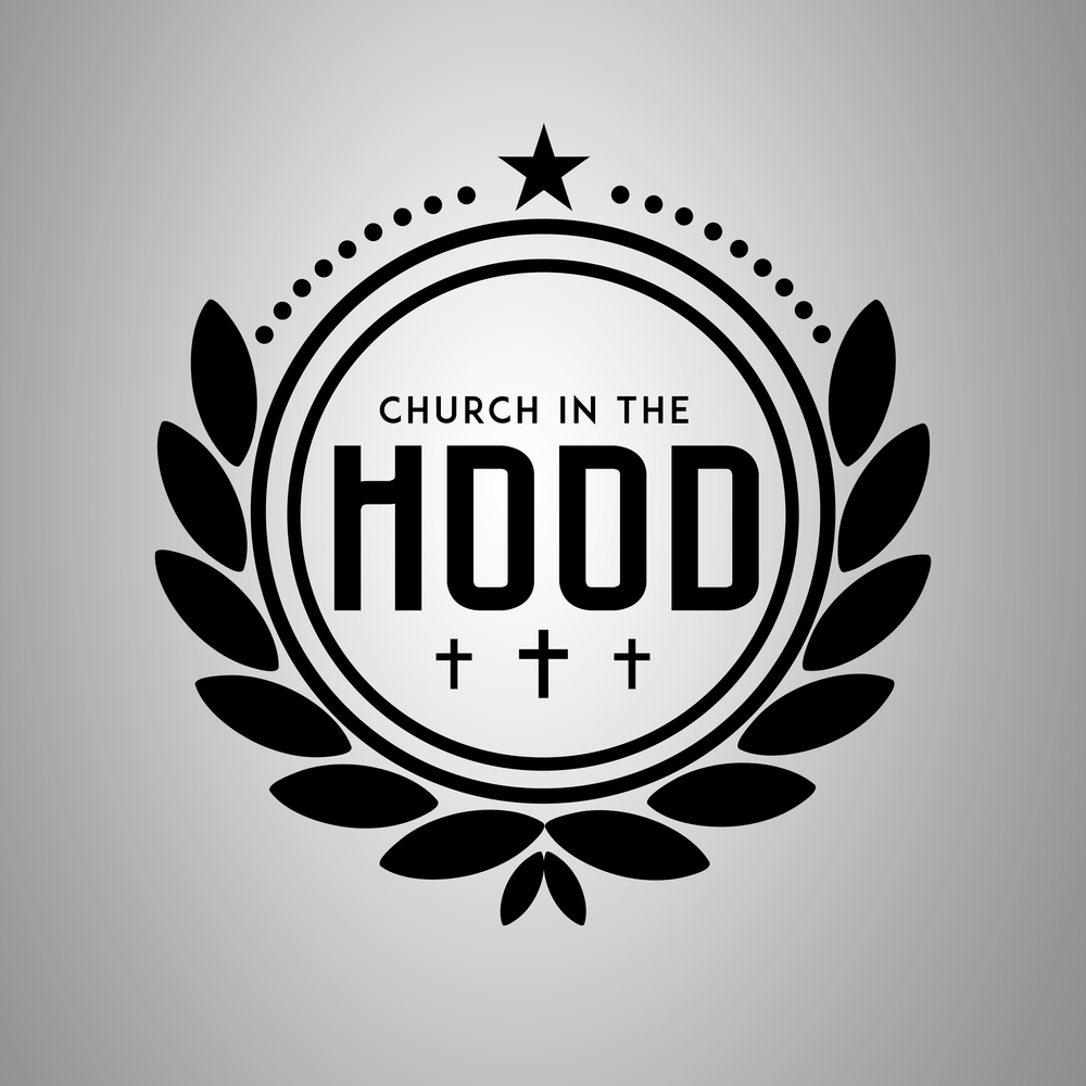 ChurchInTheHood.jpg