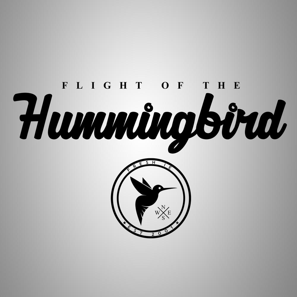 FlightOfTheHummingbird.jpg