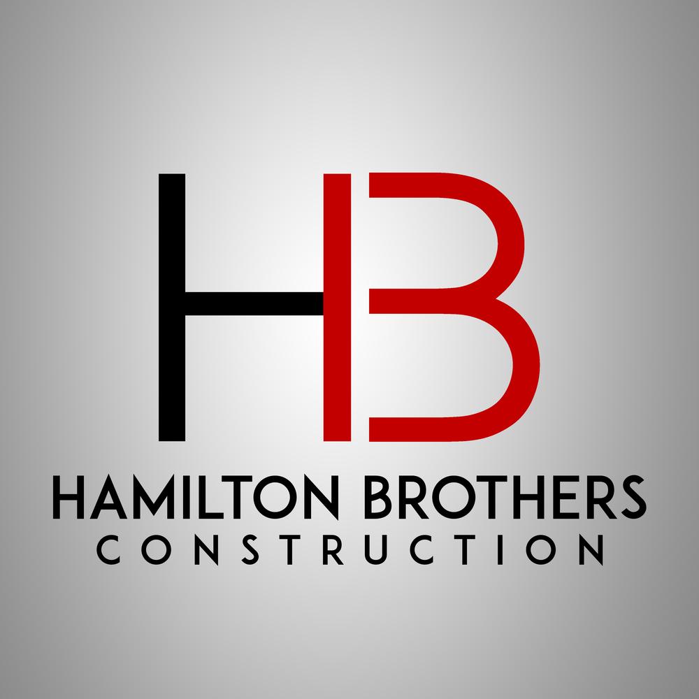HamiltonBros.jpg