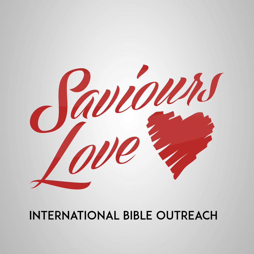 SavioursLove[Logo].jpg