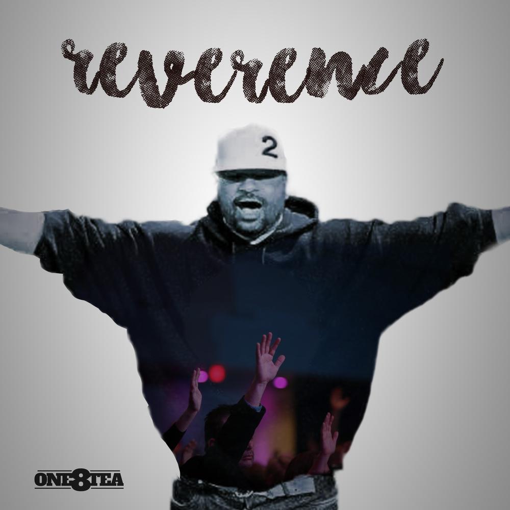 Reverance.jpg