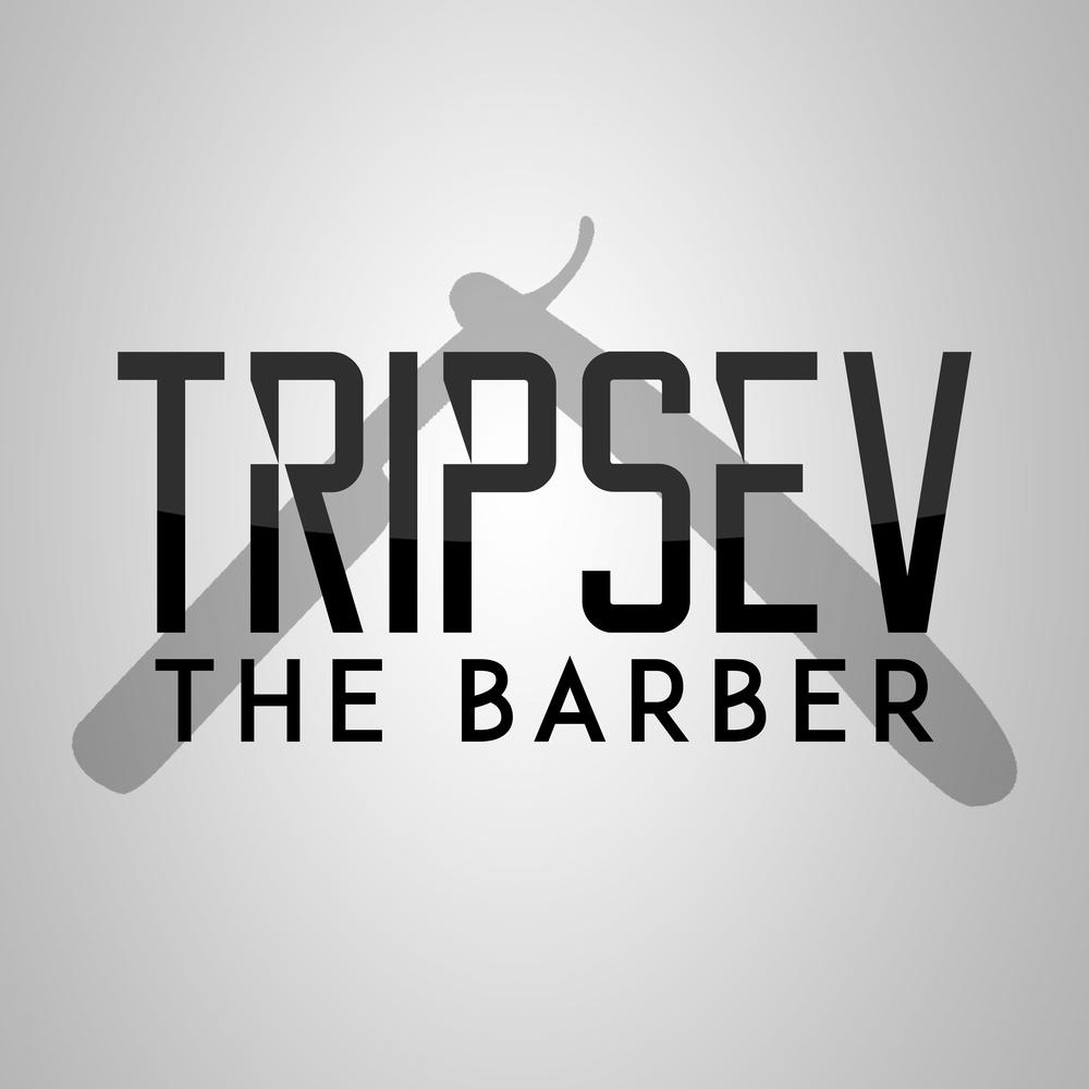 TripsevTheBarber[Logo].jpg