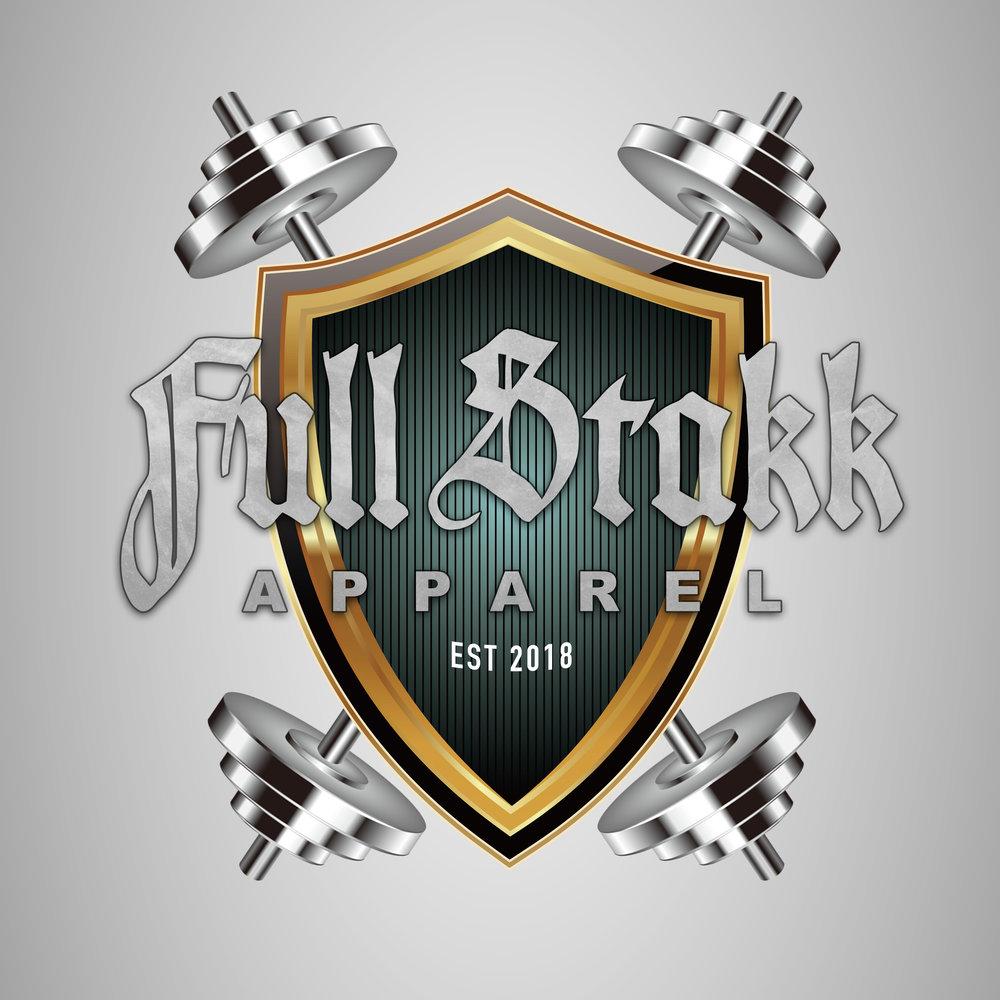 FullStakk8.jpg