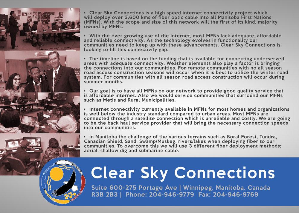 ClearSky Brochure 7.jpg