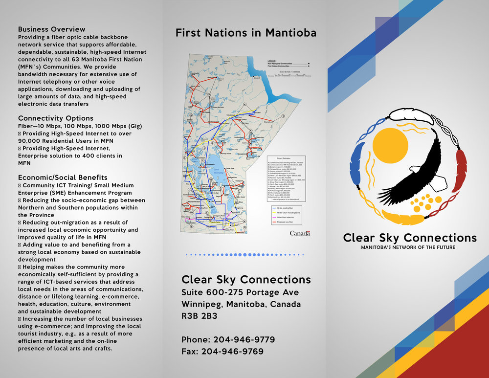 ClearSky Brochure 1.jpg