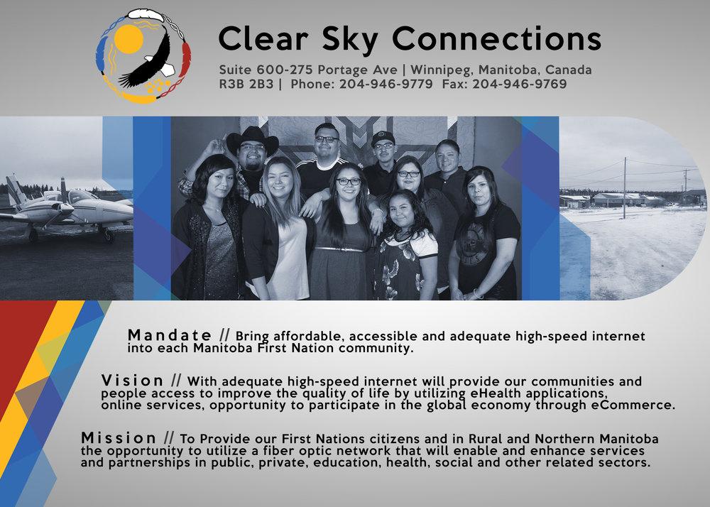 ClearSky Brochure 8.jpg