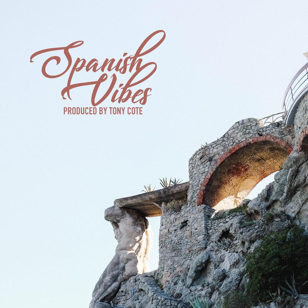 SpanishVibes.jpg