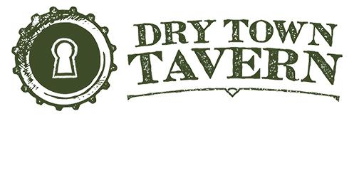Dry-Town-Tavern.jpg