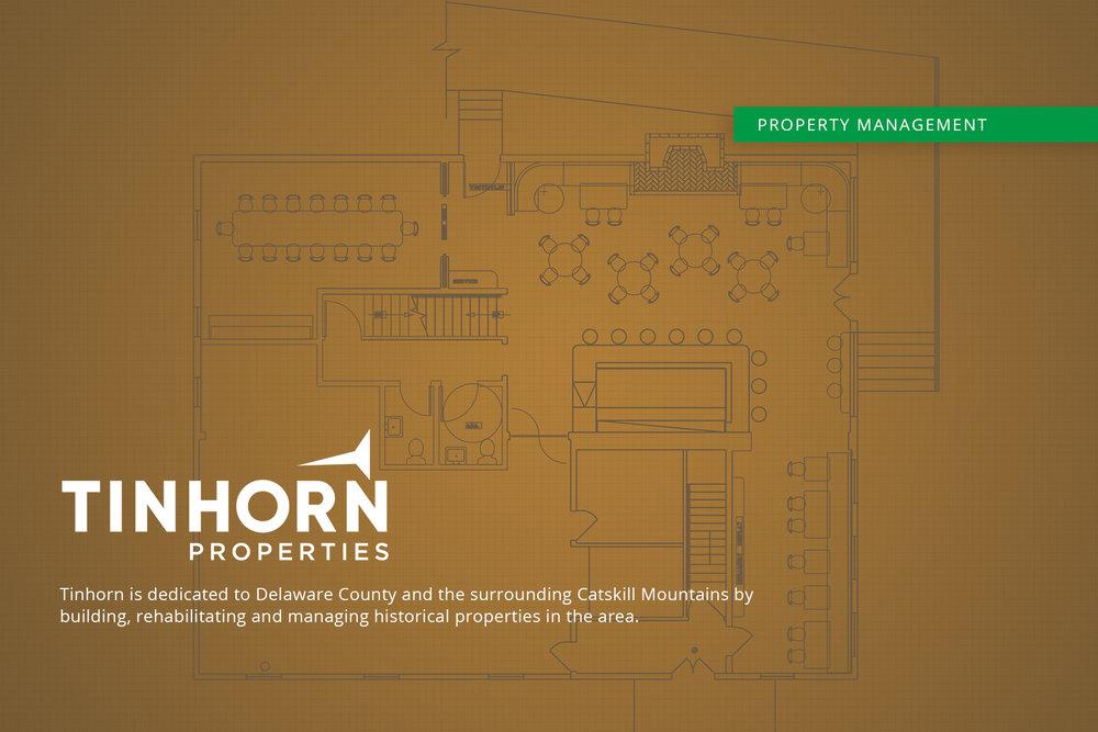 Tinhorn-V2.jpg