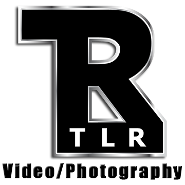 TLR Video/Photography