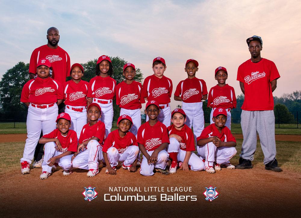 Team Pic Ballers (5x7).jpg