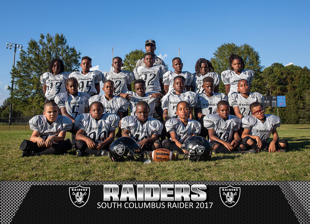 Raiders 7-8 yr old (5x7).jpg