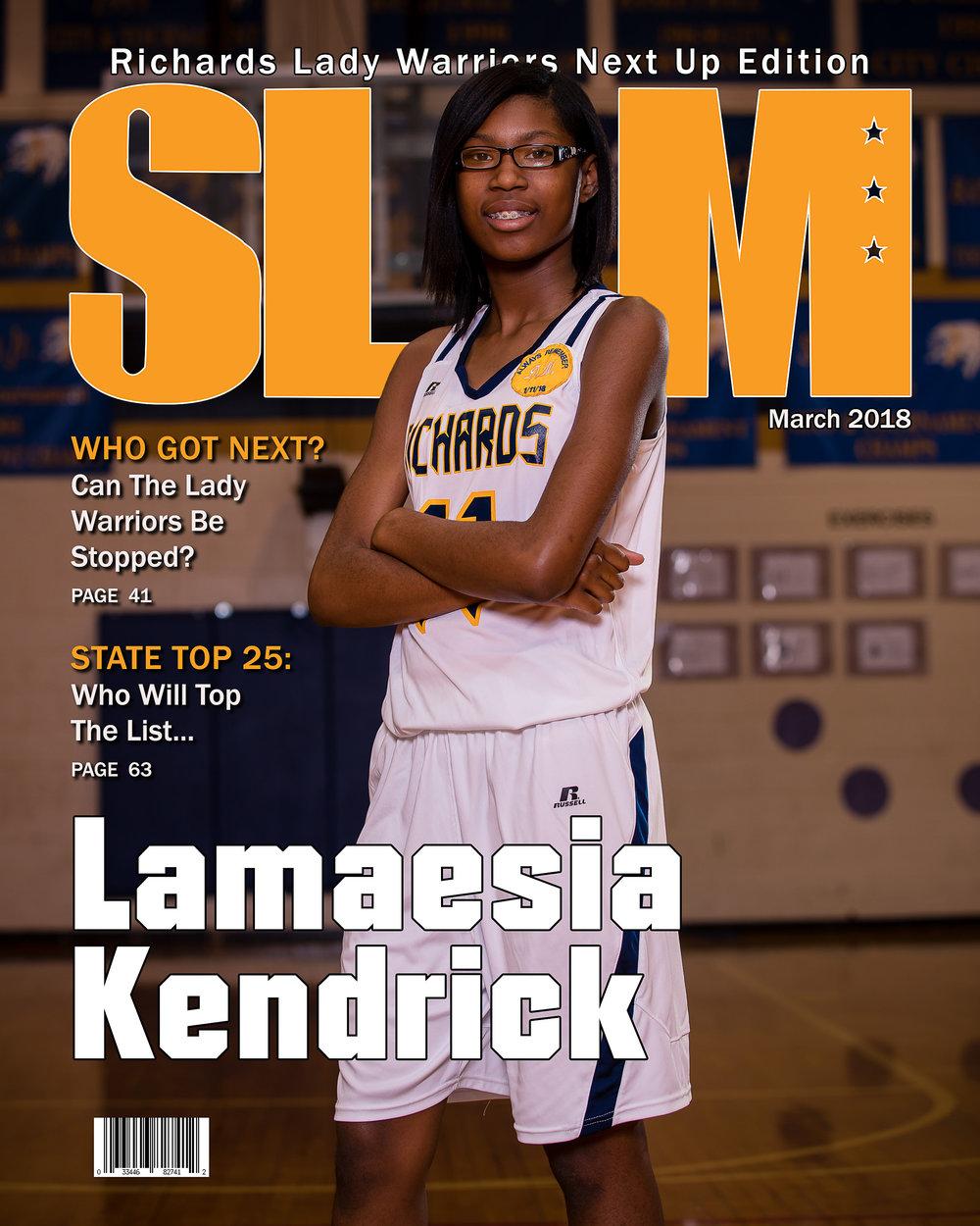 665919 Lamaesia Kendrick Magazine.jpg