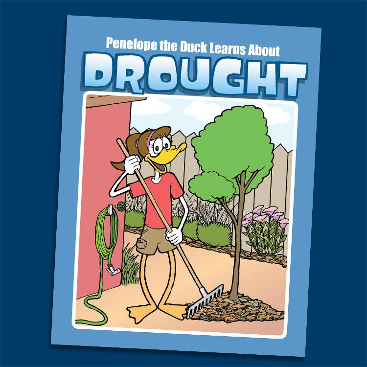 Drought.jpg