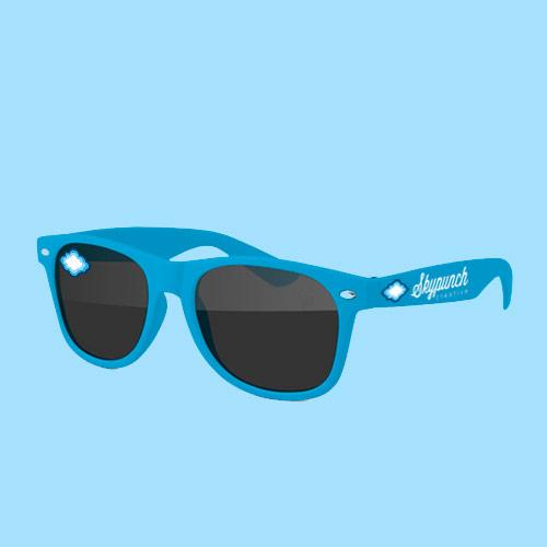 glasses_v2.jpg