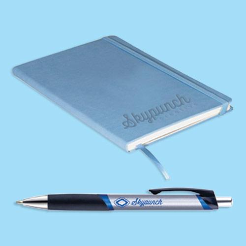 Notebook_pen.jpg
